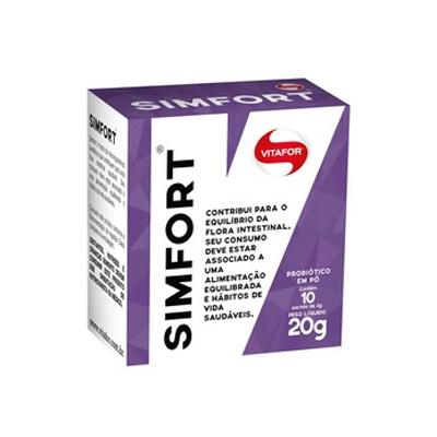 SIMFORT-10-SACHES-VITAFOR