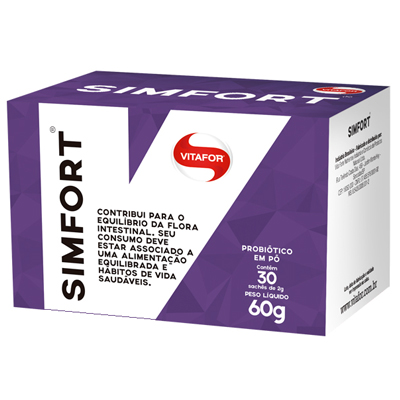 SIMFORT-30-SACHES-VITAFOR