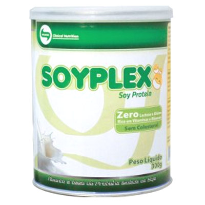SOYPLEX-300G-VITAFOR