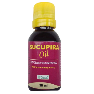 OLEO-DE-SUCUPIRA-30ML-PRONATUS-DO-AMAZONAS