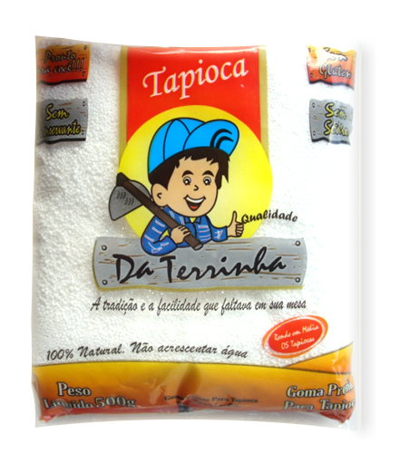 TAPIOCA-DA-TERRINHA-500G