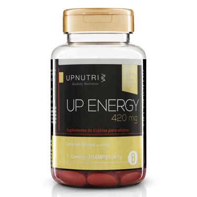 UP-ENERGY-30-COMPRIMIDOS-420MG-----CAFEINA-PURA---UPNUTRI
