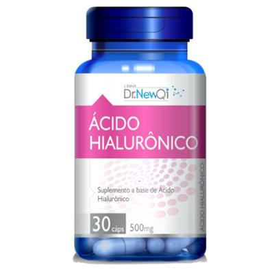 Ácido-Hialurônico-30-Cápsulas-500MG-UPNUTRI