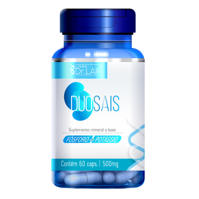 Duosais-fósforo-e-potássio-60-Cápsulas-500mg-upnutri