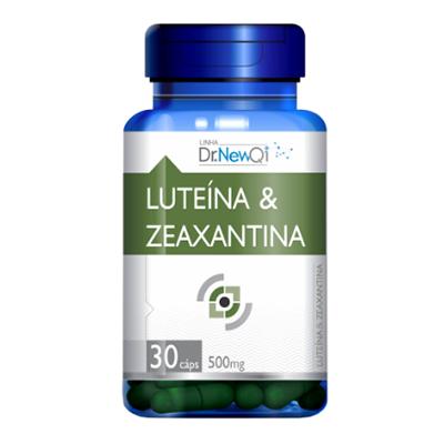Luteína-e-Zeaxantina-30-cápsulas-500mg-upnutri