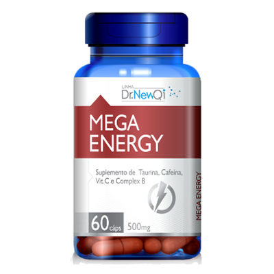 Mega-Energy-60-Cápsulas-500MG-UPNUTRI