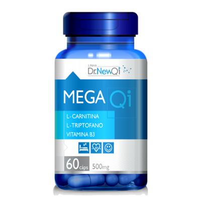 MegaQi-60-cápsulas-500MG-UPNUTRI