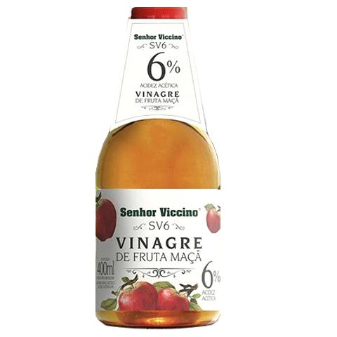 VINAGRE-FRUTA-MAÇÃ-400ml-SV6-SENHOR-VICCINO