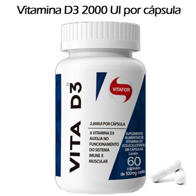 VITA-D3-VITAMINA-D--VITAFOR